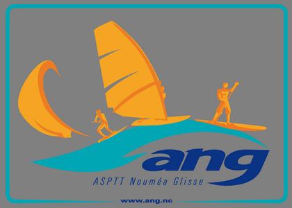 logo-ang-2013